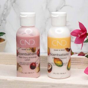 CND Producten